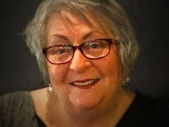 Linda Jardine. Director