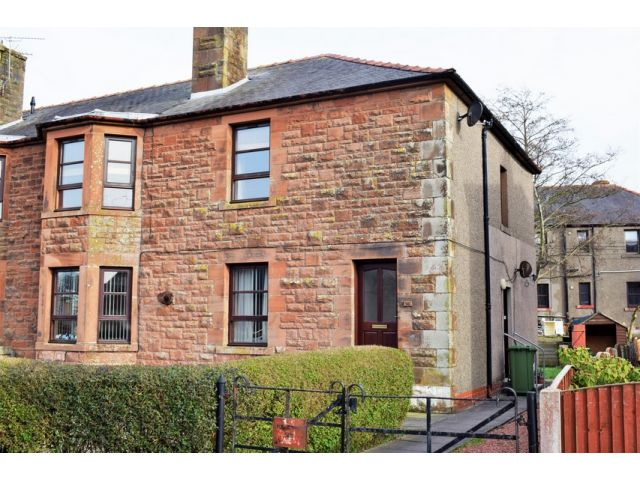 front 14 waterfoot road copy
