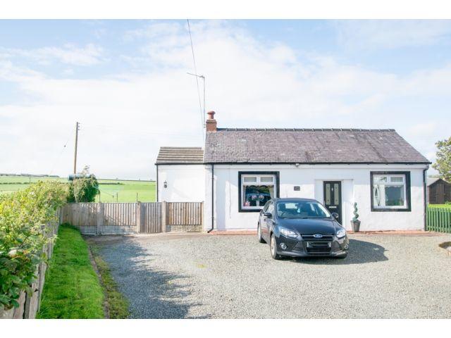 Front Rowan Cottage (Copy)