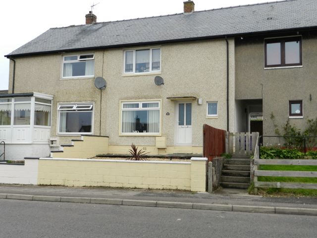 main front 30 silverlaw property image
