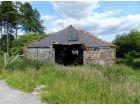 Barns 1 (Property Image)