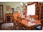 dining room 1 property image .18