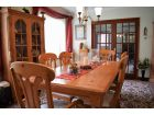 dining room property image .25