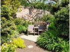 Garden Fir Park (Copy)