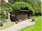 Garden Summerhouse (Copy)