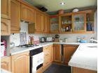 kitchen property image .23