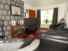 Lounge 1 (Property Image)