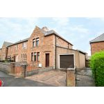 2nd front 10 thorburn crescent annan property image